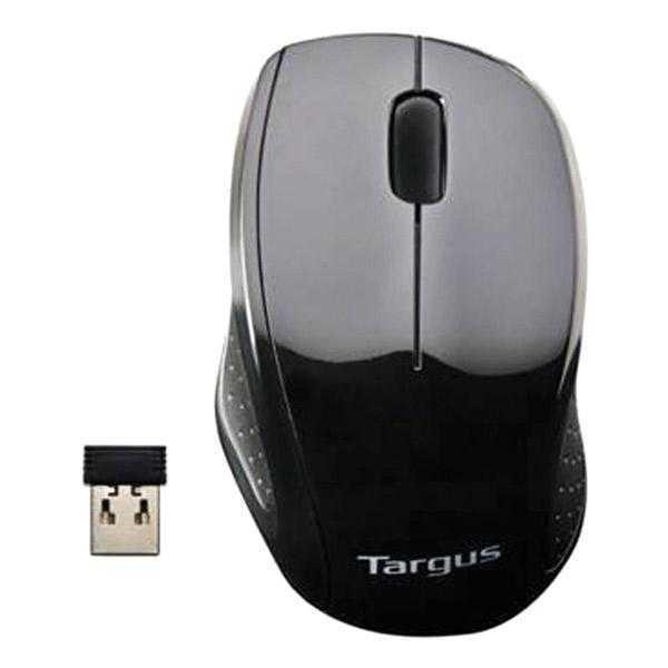 Targus W571 Wireless Optical Mouse