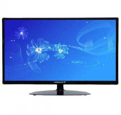 videocon vkc55fh 139.7 cm (55) led tv (full hd)