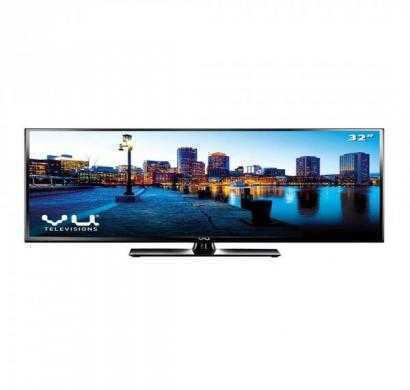 vu 32k160 80 cm (32) led tv (hd ready)
