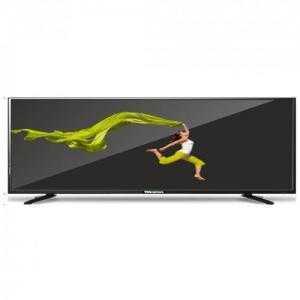 weston wel-3200b 81 cm (32) led tv (hd ready)