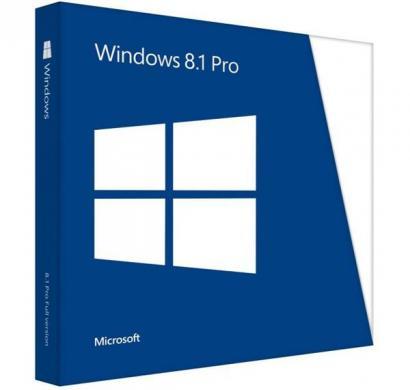 windows 8.1 pro 32 bit