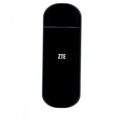 zte mf197 14.4 mbps 3g data card